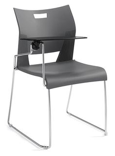 G6220 Guest Sitting Chair http://vaughanofficefurniture.com Call us for great deals!📞 905-669-0112