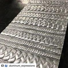 Eligible publicized metal welding tips Continue Reading Shielded Metal Arc Welding, Metal Welding, Welding Art, Metal Sculpture Artists, Steel Sculpture, Sculptures, Metal Projects, Welding Projects, Welding Ideas