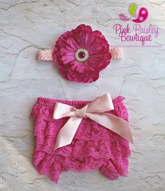 Baby Bloomers, Cake Smash, Baby girl 1st Birthday Outfit, Ruffle Butt, Baby Bloomer, Perfect for newborn photo shoots