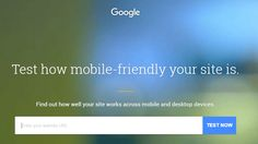 Google's Updated Website Testing Tool - What it Means For Everyone | Social Media Today