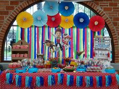 Mesa de dulces Paw patrol Birthday Themes For Boys, Twin Birthday, 1st Birthday Parties, It's Your Birthday, Paw Patrol Decorations, Balloon Decorations, Paw Patrol Party, Paw Patrol Birthday, Paw Patrol Coloring
