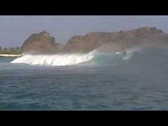 Nusa Lembongan, Magnet Para Pecinta Wisata Air - http://bali-traveller.com/nusa-lembongan-magnet-para-pecinta-wisata-air/