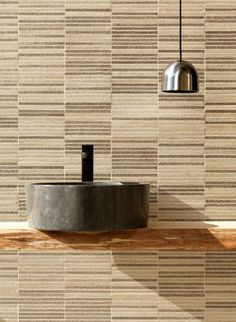 Brix Tile POWDER   Andree Putman Design. Outdoor And Indoor Use, Saunas And  Swimming
