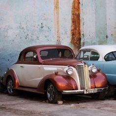 ...ich schaue voller Sehnsucht meine alten Havannafotos durch... #traumauto #cuba #kuba #nature #holidays #car #beautiful #ig_worldclub #ig_cuba #oldtimer #antik #unacubalibre #cubalibre #lahabana #loves_havana #loves_habana #streetphotography #nightlife #karibik #caribe #caribic www.porip.de