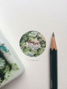 15_A_Miniature_Painting_a_Day_by_Lorraine-Loots_yatzer