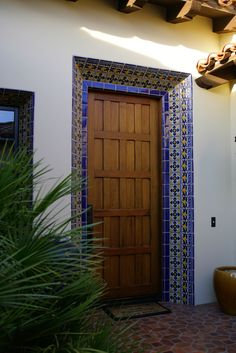 www.latin-accents.com  Latin Accents Porcelain Mexican Talavera Tiles