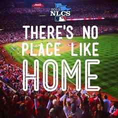 Baseball :-)