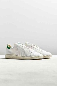 Sneaker OG Primeknit adidas Stan Smith