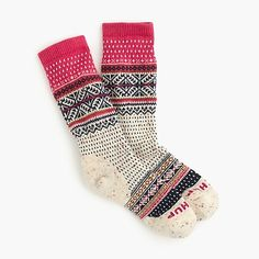 Shop Women's socks & tights at J. Find the best trouser socks, boot socks, no shows socks & tights and see the entire selection of socks & tights. Boot Socks, Ankle Socks, Women's Accessories, Tall Boyfriend, Petite Shorts, Trouser Socks, Crew Clothing, Tie And Pocket Square, Pocket Squares