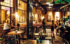 Image result for hoxton gazi