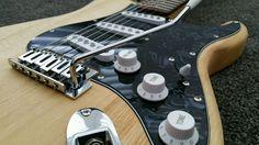 Fender Squier SE Custom Stratocaster SSS Electric Guitar Fender Squier, Guitars, Electric, Music Instruments, Ebay, Guitar, Vintage Guitars, Musical Instruments