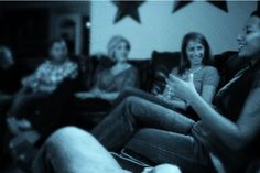 resources for small group leaders