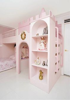 castelo cama