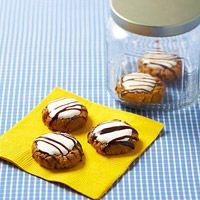 ... NO BAKE COOKIES on Pinterest | No Bake Cookies, Cookies and No Bake