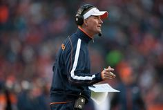 """Chicago Bears Coaching Search: Here Are the Top 8 Candidates UPDATED AGAIN"" Bleacher Report (January 6, 2013)"
