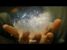 Electronic Vibes - World Of Magic [HD]