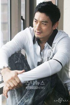 joo jin-mo - Google Search