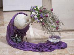 Hasil gambar untuk arte floreale liturgia vatican