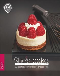 """She's cake"" by sephora Saada Photos  Virginie Garnier Styling Sidonie Pain"