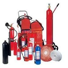 Are you intend to make Secure your home with Fire safety Equipments? Then have a look @ www.steelsparrow.com to find the safety product from FireAccidents.