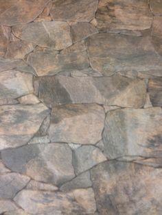 Saunan seinälaatta Hardwood Floors, Flooring, Texture, Crafts, Wood Floor Tiles, Surface Finish, Wood Flooring, Manualidades, Handmade Crafts