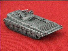 MSIV02 BMP-2 1