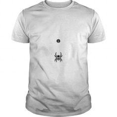 I Love Keeper of the keys T shirts
