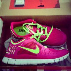 Gotta have a pair :)