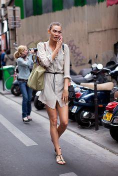 karlie-kloss-street-style