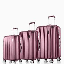 c4c77e854bbf 9 Best Luggage Sets images in 2018 | Luggage sets, Travel luggage ...