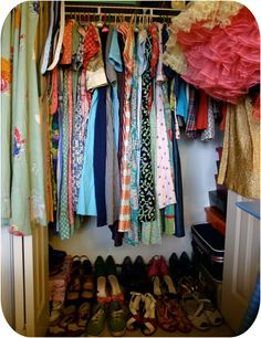 pretty dress collection