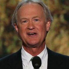 Lincoln Chafee is an American politician which has an estimated net worth of $32 million in 2015, according to Forbes. Lincoln Chafee studied in several schools including Providence Country Day School, and Philips Academy. In college, he attended Brown University and joined the wrestling team. Also, he went to a horseshoeing school at Montana State University and worked for seven years as a farmer at harness racetracks.