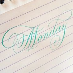 "2,180 Likes, 116 Comments - Suzanne Cunningham (@suzcunningham) on Instagram: ""Happy Monday! I'm just glad that for once, this didn't take half a Rhodia pad to record Ink: W&N…"""
