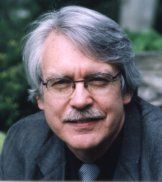 John Harbison. Photo © Katrin Talbot #music #GSchirmer #composer