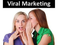 Money Online Business Opportunity Start Viral Marketing Camp | Make Money Online