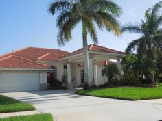 4331 Stoney Point Rd., Melbourne, FL Formal living, Dining room, 4 bed 3.5 bath plus office/den possible 5th bed. Oversized 2 car garage, Portico entrance w/circular driveway, in ground pool, tile roof, built in 1998 on .30 acre in St Andrews gated community. Open floor plan, soaring ceilings, new kitchen w/granite, new washer dryer, all appliance new, replaced some windows to make hurricane proof. Hurricane shutters & garage door. Contact Karen Osiniak 321-775-8088 or kosiniak@clf.rr.com