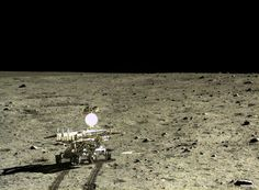 Pagaran 20 millones de dólares a quien logre enviar un robot a la luna