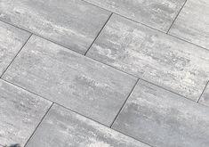 Tile Floor, Flooring, Texture, Lawn And Garden, Surface Finish, Tile Flooring, Wood Flooring, Floor, Pattern