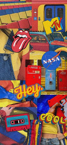 41 Ideas for vintage wallpaper iphone retro wallpapers backgrounds Tumblr Wallpaper, Wallpaper Sky, Wallpaper Pastel, Iphone Background Wallpaper, Aesthetic Pastel Wallpaper, Aesthetic Wallpapers, Flower Wallpaper, Retro Background, Wallpaper Quotes