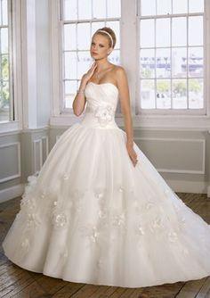 esküvői ruhák - Google keresés
