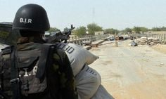 Cameroun - Lutte contre Boko Haram : la fausse piste des ONG - http://www.camerpost.com/cameroun-lutte-contre-boko-haram-la-fausse-piste-des-ong/?utm_source=PN&utm_medium=CAMER+POST&utm_campaign=SNAP%2Bfrom%2BCAMERPOST