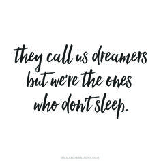 Savvy Business Owner Quotes | Small Business Quotes | Dream Chasers | Creative Entrepreneur | Boss Lady Quotes