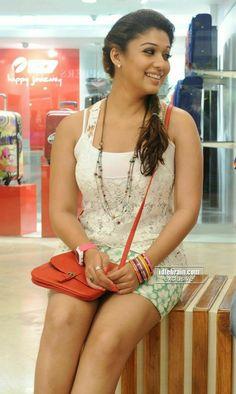 Page Actress Fantasies in Tamil Pics n Vids (glamour) Indian Bollywood Actress, Bollywood Actress Hot Photos, Bollywood Girls, Beautiful Bollywood Actress, Beautiful Actresses, Indian Actresses, Tamil Actress Photos, South Indian Actress Photo, Indian Actress Images