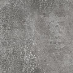 SMARTCORE Ultra Vinyl Flooring 50SLVF1203 8-Piece 7.5mm 11