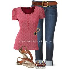 27efc2f1fa77 Casual 4th of July outfit 4th Of July Outfits
