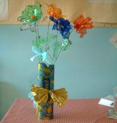 fiori.jpg (300×316)