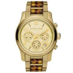 Reloj Michael Kors - Relojes Michael Kors - MK5659