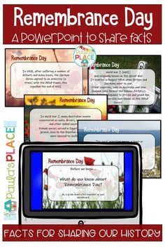 This Remembrance Day PowerPoint is designed to help you share facts about Remembrance Day. Daily 5 Activities, Teaching Activities, Teaching Writing, Reading Comprehension Strategies, Writing Strategies, Reading Resources, Writing Posters, Literacy Stations, Australian Curriculum