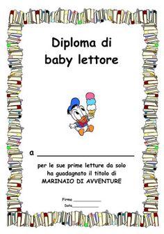 Diploma_lettura_1