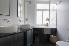 #styling #homestyling #bathroom #badrum  Vindsetage i Vasastan | Move2